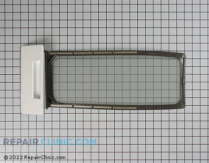 Lint Filter (OEM)  8558467
