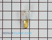 Light Bulb - Part # 1061805 Mfg Part # R-31244