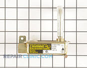 Oven Safety Valve - Part # 1061522 Mfg Part # 98014893