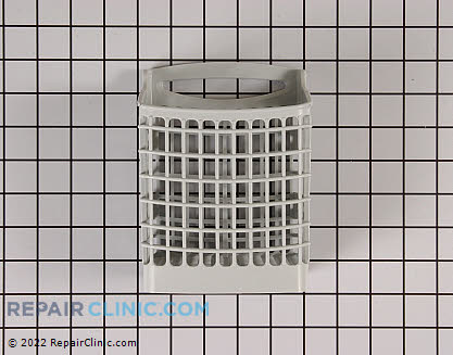 Silverware Basket 154424102       Main Product View