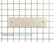Bracket - Part # 1063242 Mfg Part # 5304441896