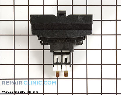 Door Latch (OEM)  5304442175