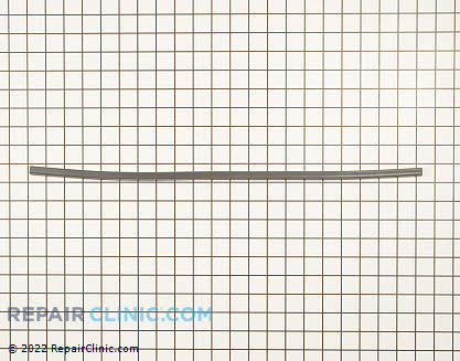 Gasket 318280101 Main Product View
