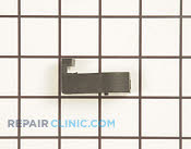 Latch - Part # 1063221 Mfg Part # 5304441871