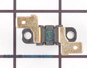 Thermal Fuse - Part # 1063079 Mfg Part # 5304440780
