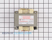 Transformer - Part # 1063146 Mfg Part # 5304440876