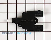 Door Switch - Part # 1063709 Mfg Part # WD21X10169