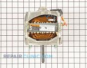 Drive Motor - Part # 1063646 Mfg Part # 12002351