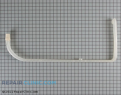 Water Supply Tube (OEM)  154824201