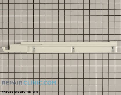 Drawer Support (OEM)  216988201 - $25.15