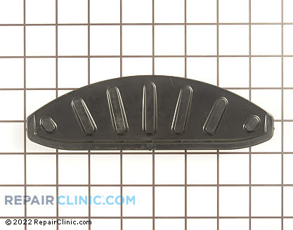 Drip Tray 241553303       Main Product View