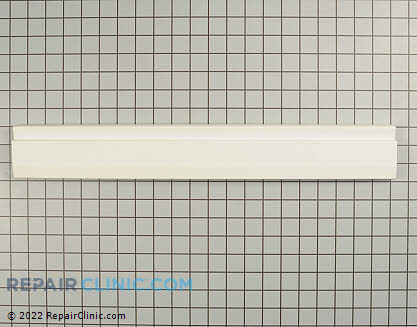Trim Piece (OEM)  216955500 - $6.95