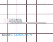 Bracket - Part # 1064615 Mfg Part # 318246702