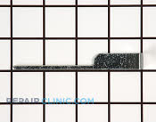 Bracket - Part # 1064616 Mfg Part # 318246703