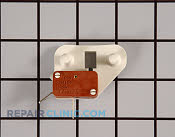 Door Switch - Part # 1065645 Mfg Part # 8182530