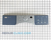 Touchpad and Control Panel - Part # 1066152 Mfg Part # 8558763