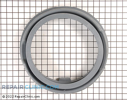 Maytag Washing Machine Door Seal