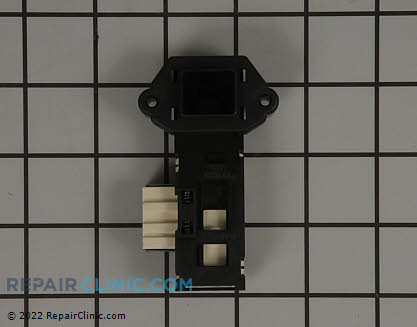 Door Lock 34001011 Main Product View