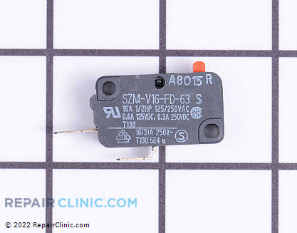 Micro Switch (OEM)  3405-001055, 2028601