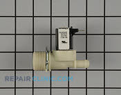 Water Inlet Valve - Part # 1067873 Mfg Part # 34001131