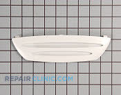 Drip Tray - Part # 1070182 Mfg Part # 67003900