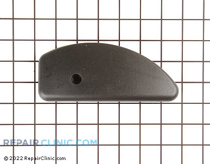 Hinge Cover (OEM)  67003912 - $4.25