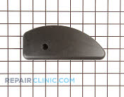 Hinge Cover - Part # 1070192 Mfg Part # 67003912
