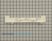 Drawer Slide Rail - Part # 1070563 Mfg Part # 67004355