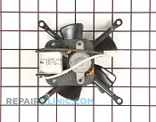 Cooling Fan - Part # 1072958 Mfg Part # 74010173