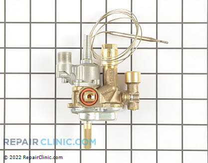 Oven Thermostat (OEM)  74009917 - $90.75