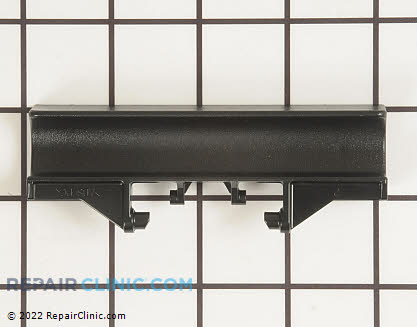 Door Handle (OEM)  99003284 - $19.40