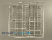 Upper Dishrack Assembly - Part # 1074860 Mfg Part # 99003293