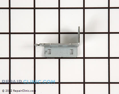 Door Hinge WB02X10967      Main Product View