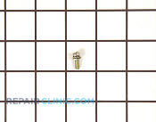 Nut - Part # 1084694 Mfg Part # WB02X11035