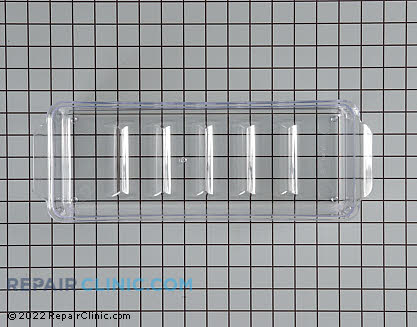 Tray DA67-40250E Main Product View