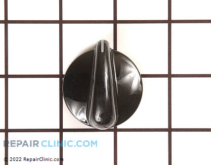 Knob WB03T10200      Main Product View