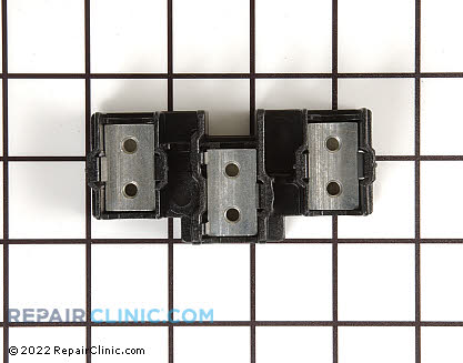 Terminal Block (OEM)  WB17T10011