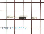 Diode - Part # 1086317 Mfg Part # WB27X10687