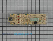 Oven Control Board - Part # 1086145 Mfg Part # WB27K10139