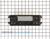 Oven Control Board - Part # 1086153 Mfg Part # WB27K10148