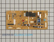 Main Control Board - Part # 1086334 Mfg Part # WB27X10707