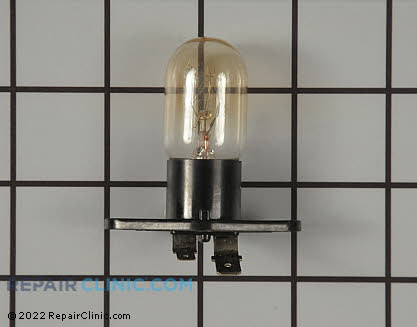 Light Bulb (OEM)  WB36X10302