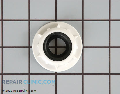 Rca Stove End Cap