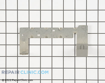 Rack Adjuster (OEM)  WD01X10227