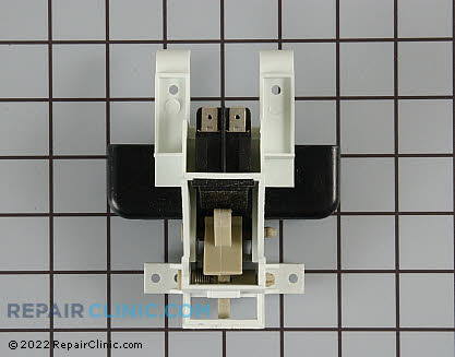 Door Latch (OEM)  WD13X10030