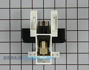 Door Latch - Part # 1088548 Mfg Part # WD13X10030