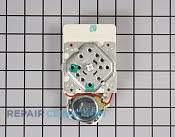 Timer - Part # 1088584 Mfg Part # WD21X10193