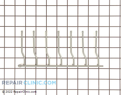Tines (OEM)  WD28X10133 - $9.80