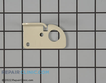 Door Stop (OEM)  WR02X11474 - $11.45