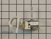 Temperature Control Thermostat - Part # 1091665 Mfg Part # WR09X10104